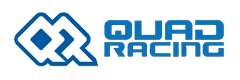 Quad Racing Products